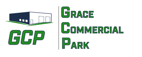 Grace Commercial Park
